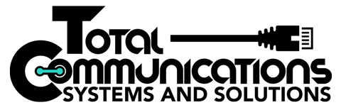Total Benefit Communications Inc. logo